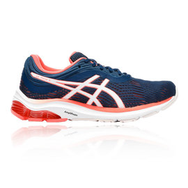 Asics Asics Gel-Pulse 11 Ladies Running Shoes (2019)