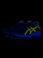 Asics Asics Jolt 2 Mens Running Shoes (2019)