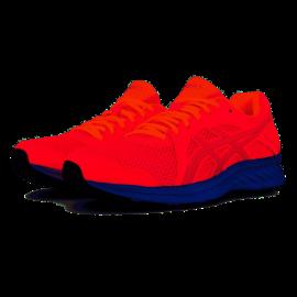 Asics Asics Jolt 2 Ladies Running Shoes (2019)
