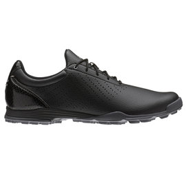 Adidas Adidas W Adipure SC Ladies Golf Shoe, Black