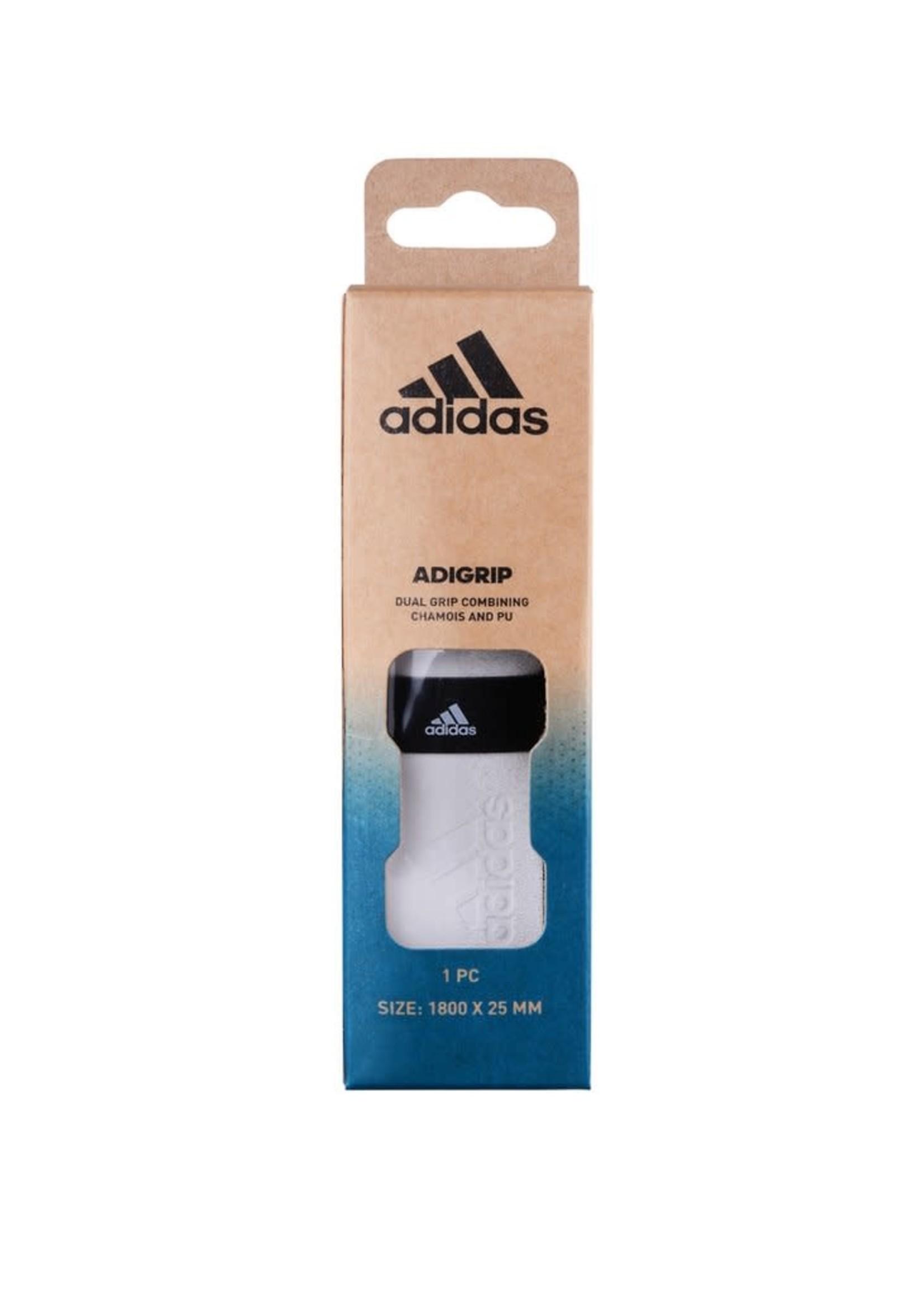 Adidas Adidas Adigrip Hockey Grip (2019)