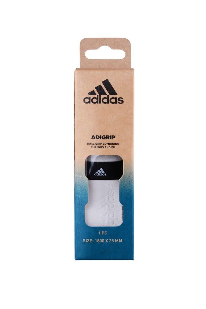 escala Implementar inventar  Adidas Adigrip Hockey Grip (2019) - Gannon Sports