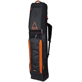 Grays Grays Delta Hockey Stick Bag (2020)