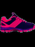 Grays Grays Flash 2.0 Ladies Hockey Shoe (2019)