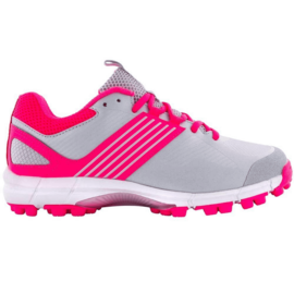 Grays Grays Flash 2.0 Ladies Hockey Shoe (2019)