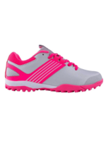 Grays Grays Flash 2.0 Junior Hockey Shoe (2019)