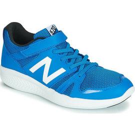 new balance New Balance 570 Kids Running Shoe (2019)