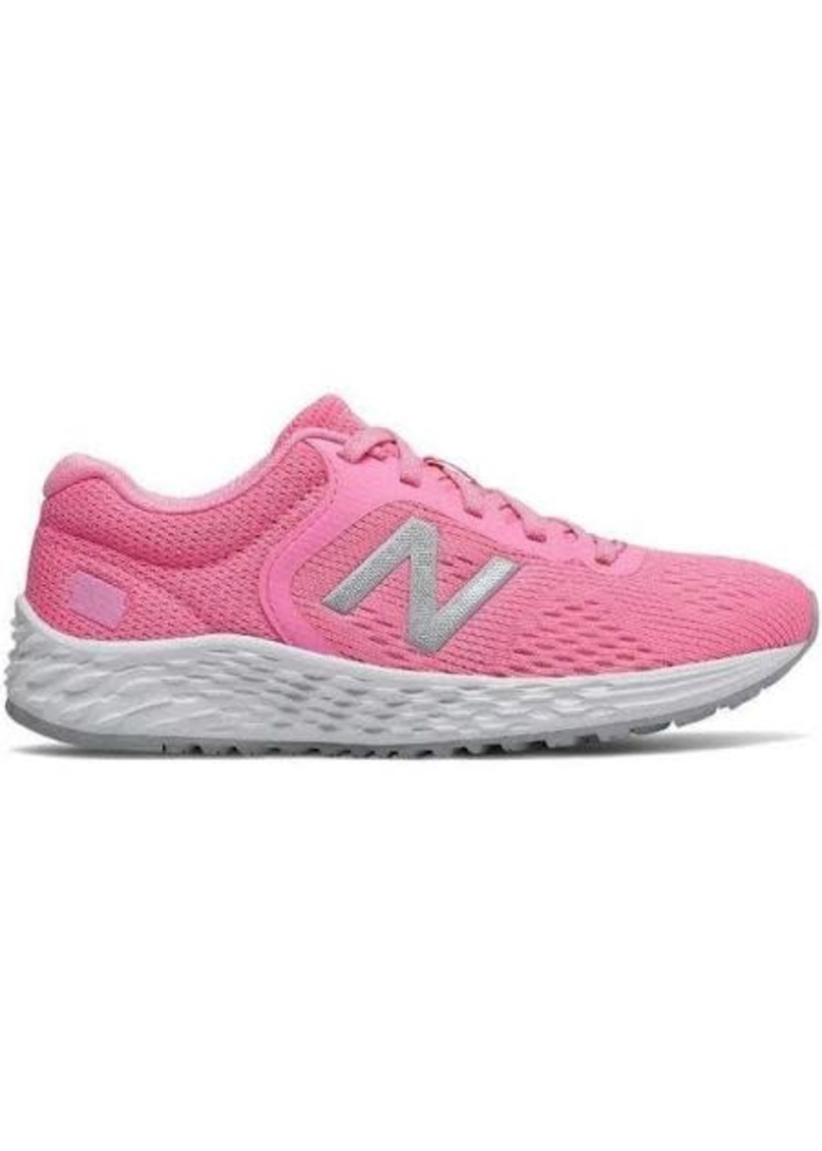 new balance New Balance Arishi Junior Running Shoe (2019)