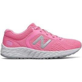 new balance New Balance Arishi Girls Running Shoe (2019)