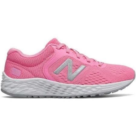 New Balance Arishi Girls Running Shoe