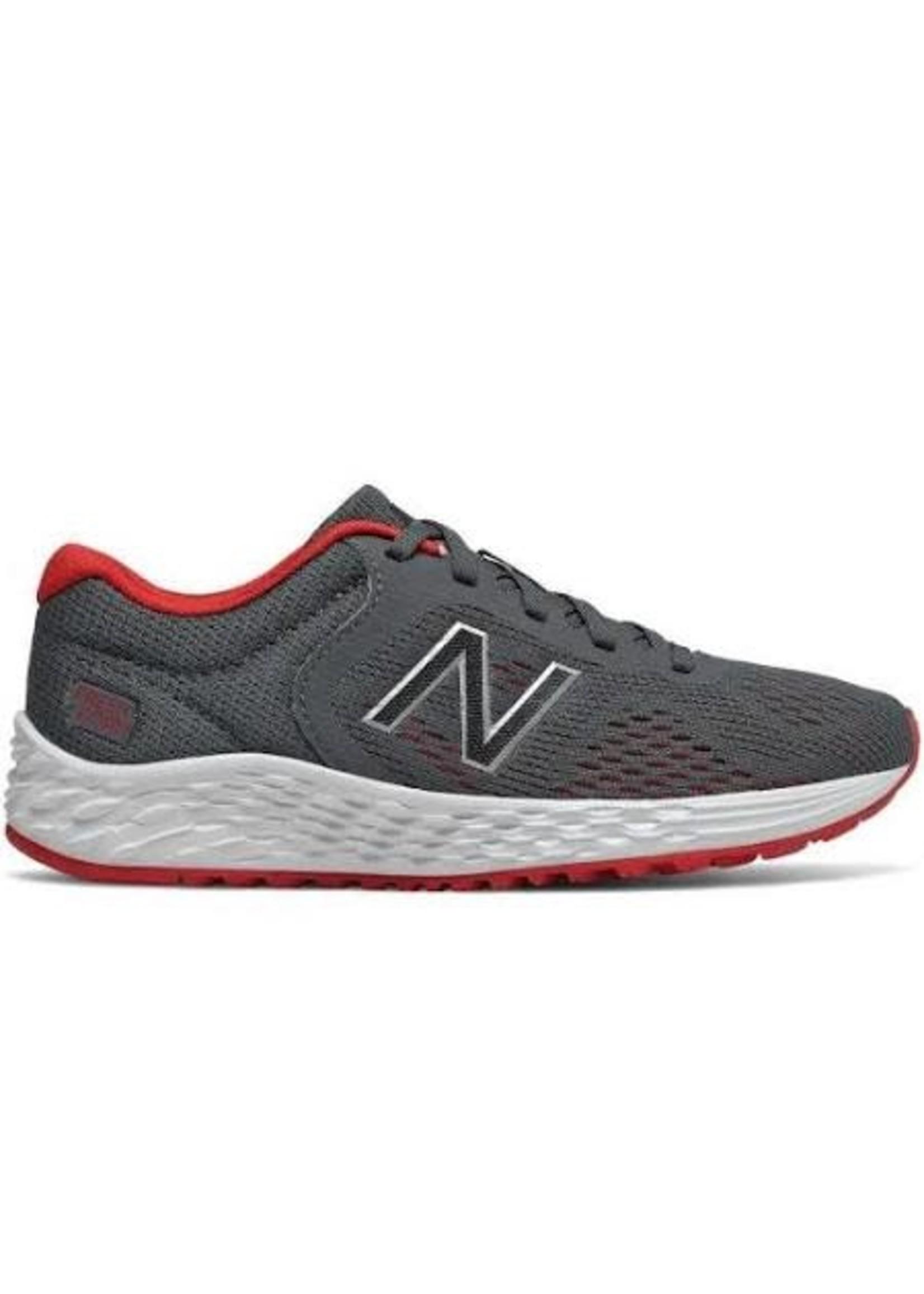 new balance New Balance Arishi Running Shoe Kids