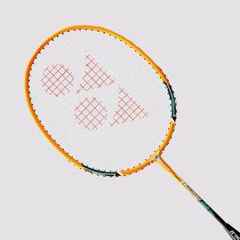 Yonex Yonex MP2 Junior Badminton Racket (2019) - Orange