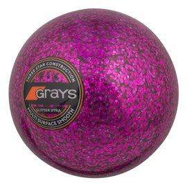 Grays Grays Xtra Glitter Ball, Pink