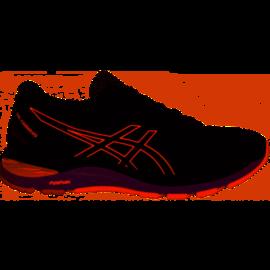 Asics Asics Gel-Cumulus 20 Ladies Running Shoes (2019)