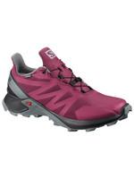 Salomon Salomon Supercross GTX Ladies Trail Running Shoe (2019)