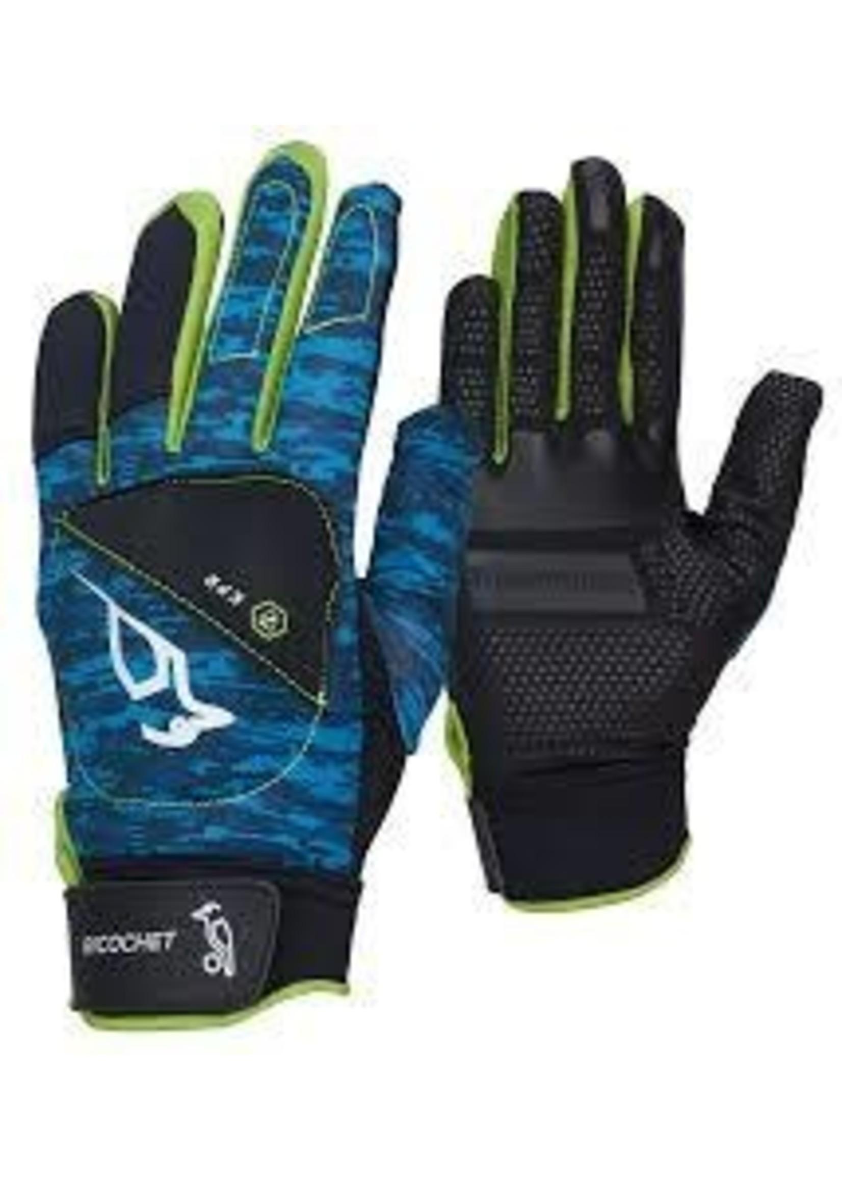 Kookaburra Kookaburra Nitrogen Hockey Gloves