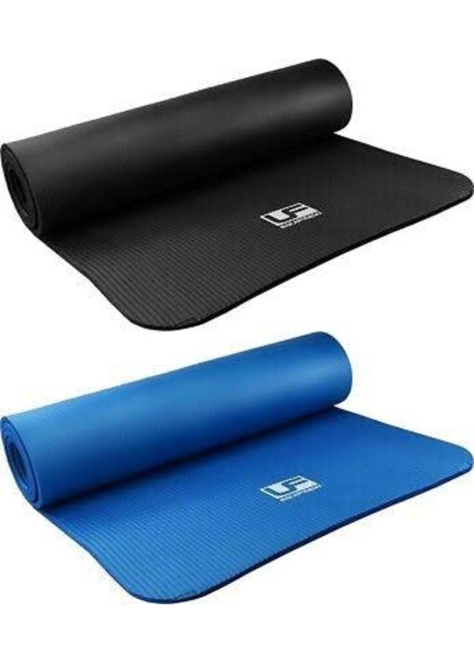 UFE Fitness Mat 10mm