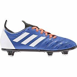 Adidas Adidas Malice SG Junior Rugby Boot (2019)