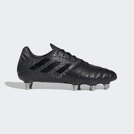 Adidas - Gannon Sports