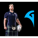 Scottish Rugby (SRU)