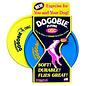 Aerobie Dogobie Flying Disc