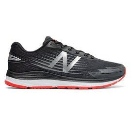 new balance New Balance Synact Mens Running Shoe (2019)