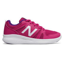 new balance New Balance 570 Junior Running Shoe (2019)