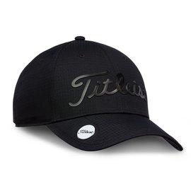 Titleist Titleist Performance Ball Marker Cap (2019)