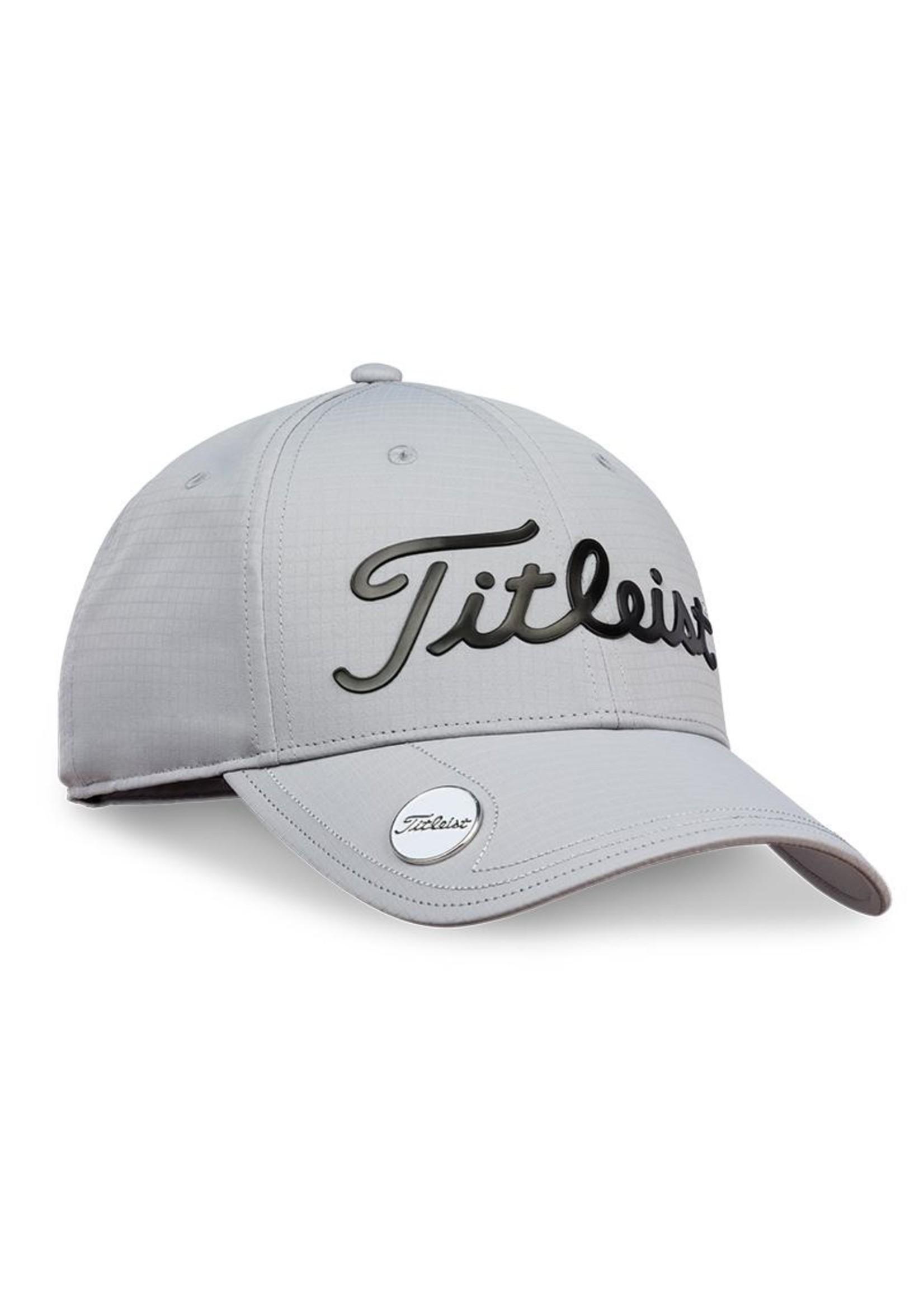 Titleist Titleist Tour Performance Ball Marker Cap (2019)