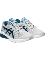 Asics Asics GT-1000 8 GS SP Junior Running Shoe (2019)
