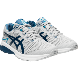 Asics Asics GT-1000 8 GS SP Junior Running Shoe (2019)