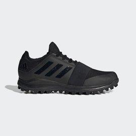 Adidas Adidas Divox 1.9S Mens Hockey Shoe (2019)