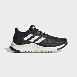 Adidas Adidas Youngstar Junior Hockey Shoe (2019)