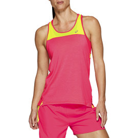Asics Asics Loose Strappy Ladies Tank Top (2019)