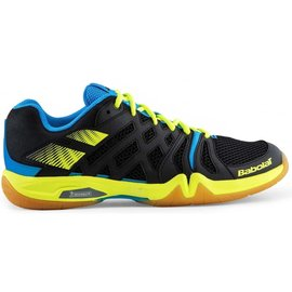 Babolat Babolat Shadow Team Mens Badminton Shoe 9