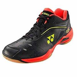 Yonex Yonex 65 Z (Kento Momota) Mens Badminton Shoe (2019) 8