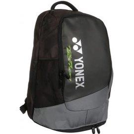 Yonex Yonex 9812EX Pro Backpack (2018) Black/Grey