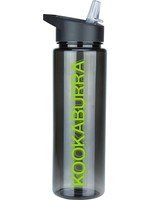Kookaburra Kookaburra Water Bottle 750ml