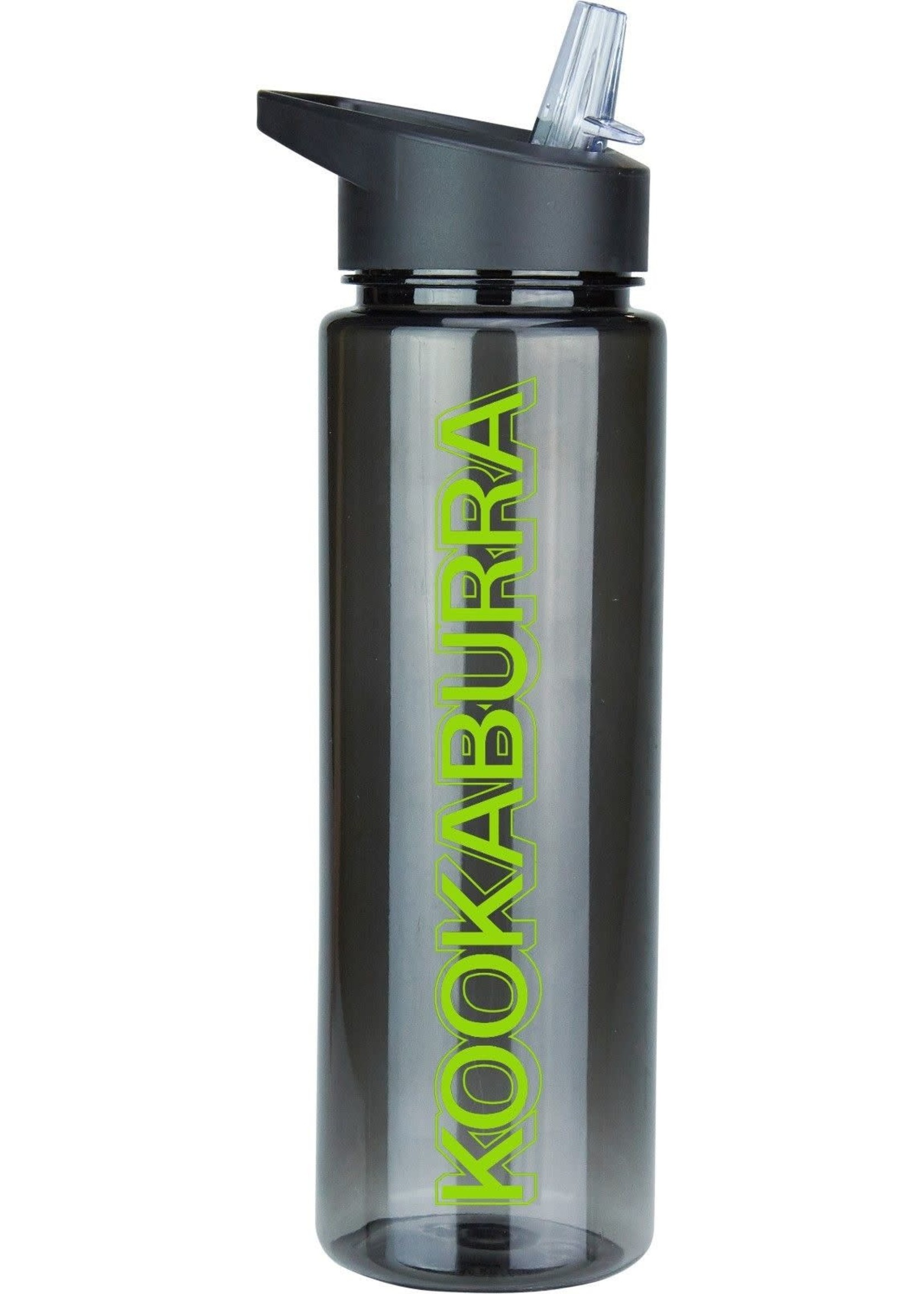 Kookaburra Kookaburra Water Bottle 750ml