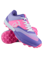 Kookaburra Kookaburra Dusk Ladies Hockey Shoe (2019)