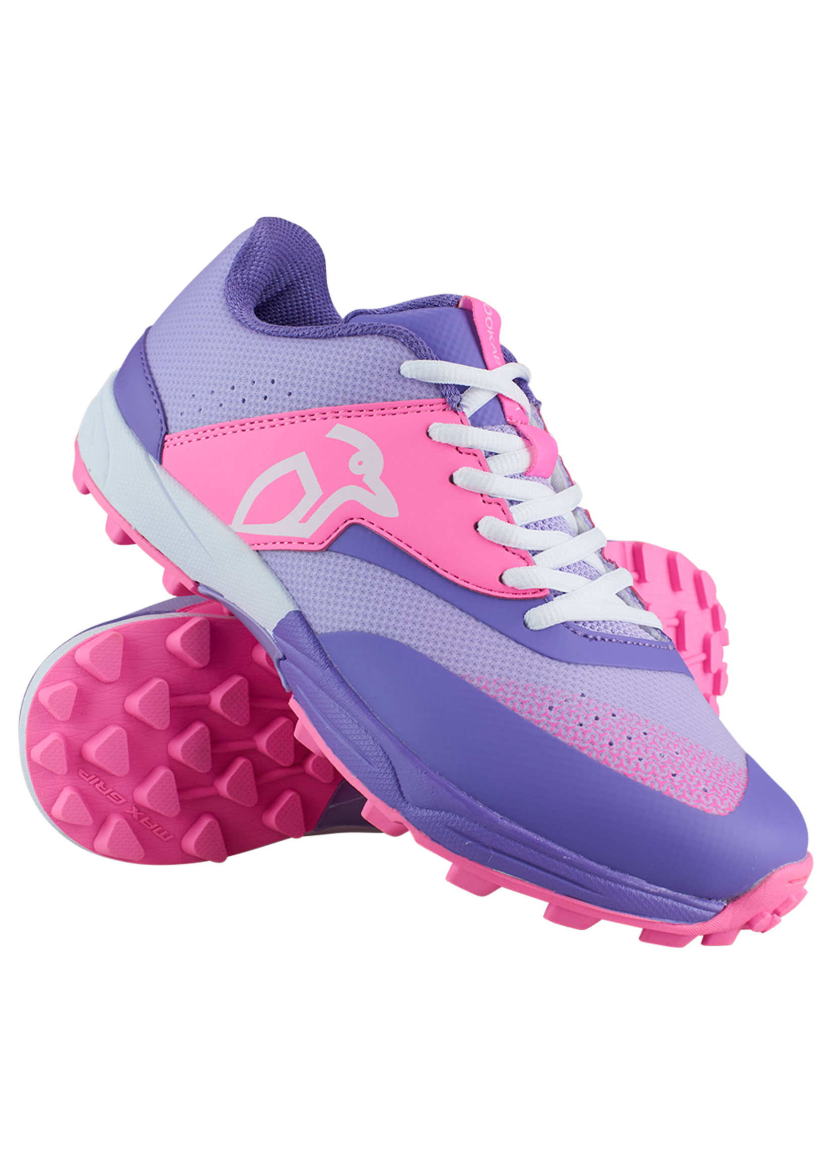Kookaburra Kookaburra Dusk Ladies Hockey Shoe (2019)
