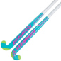 "Kookaburra Kookaburra Hype Hockey Stick (2019) 36.5"""
