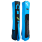 Kookaburra Kookaburra Enigma Hockey Stick Bag (2019) - Blue