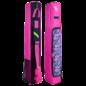 Kookaburra Kookaburra Enigma Hockey Stick Bag (2019) - Pink