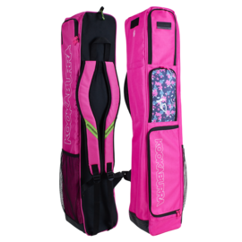 Kookaburra Kookaburra Phantom Hockey Stick Bag (2019) - Pink