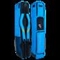 Kookaburra Kookaburra Phantom Hockey Stick Bag (2019) - Blue