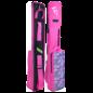 Kookaburra Kookaburra Reflex Hockey Stick Bag (2019) - Pink