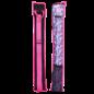 Kookaburra Kookaburra Neon Hockey Stick Bag (2019) - Pink