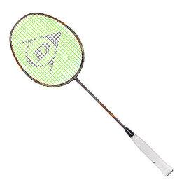 Dunlop Dunlop Graviton XF 78 Badminton Racket (2019)
