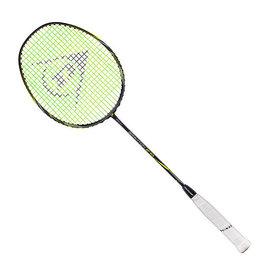 Dunlop Dunlop Graviton XF 83 Badminton Racket (2019)